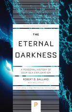 The Eternal Darkness PDF