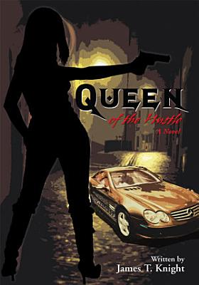 Queen of the Hustle PDF