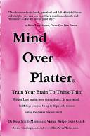 Mind Over Platter PDF
