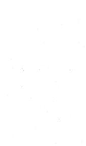 """Oeuvres grammaticales: Contenant la petite grammaire en vers de sept syllabes et le traité """"de vocibus aequivocis"""", Volume2"""