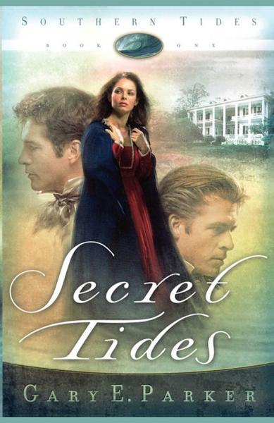 Download Secret Tides Book