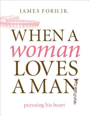 When a Woman Loves a Man PDF