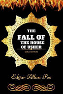 Download The Fall of the House of Usher Book