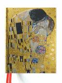 Gustav Klimt   the Kiss PDF