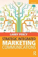 Strategic Integrated Marketing Communications PDF