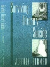Surviving Literary Suicide