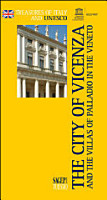 Vicenza E Le Ville Del Palladio Nel Veneto  Ediz  Inglese PDF