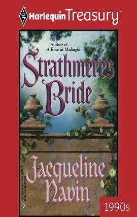 Strathmere S Bride