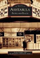 Ashtabula PDF