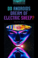 Do Androids Dream of Electric Sheep  Book