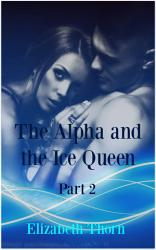 The Alpha and the Ice Queen PDF