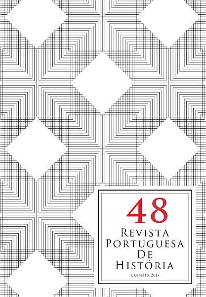 Revista Portuguesa de História 48