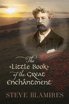 The Little Book of the Great Enchantment PDF