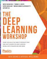 The Deep Learning Workshop PDF