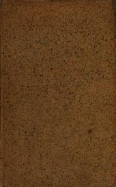 Joannis Antonii Scopoli... Entomologia Carniolica: exhibens insecta Carnioliae indigena et distributa in ordines, genera, species, varietates, methodo Linnaeana