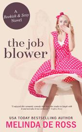 The Job Blower