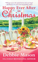 Happy Ever After in Christmas PDF