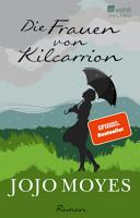 Die Frauen von Kilcarrion PDF