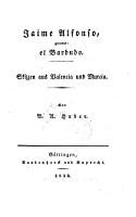 Jaime Alfonso PDF