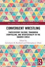 Convergent Wrestling