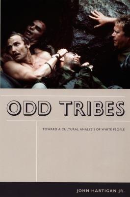 Odd Tribes