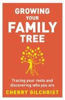 Growing Your Family Tree PDF