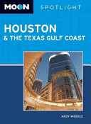 Moon Spotlight Houston and the Texas Gulf Coast PDF