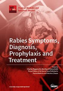 Rabies Symptoms  Diagnosis  Prophylaxis and Treatment