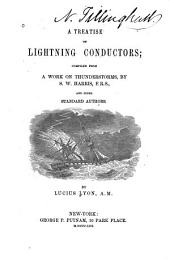 A Treatise on Lightning Conductors