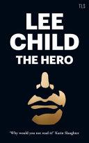 Download The Hero Book