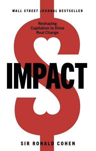 Download Impact Book