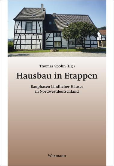 Hausbau in Etappen PDF