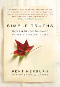 Simple Truths Book