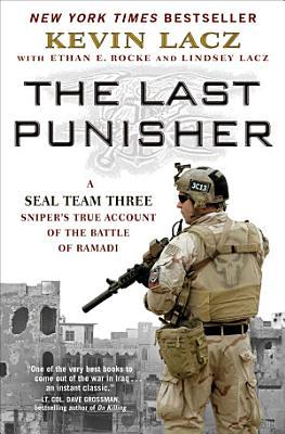 The Last Punisher