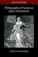 Philosophy of Science after Feminism PDF