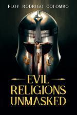 Evil Religions Unmasked