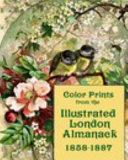 Color Prints from the Illustrated London Almanack PDF