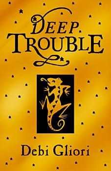 Deep Trouble PDF