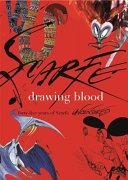 Drawing Blood PDF
