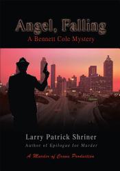 Angel Falling Book PDF