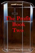 The Profit Book Two