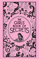The Girls' Book of Secrets