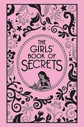 The Girls Book Of Secrets Book PDF