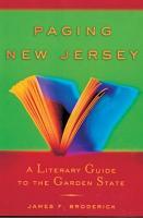 Paging New Jersey PDF