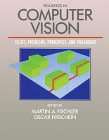 Readings in Computer Vision PDF
