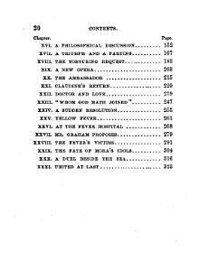 The Fair Enchantress  Or  How She Won Men s Hearts PDF