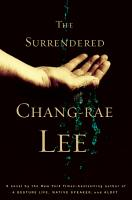 The Surrendered PDF