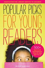 Popular Picks for Young Readers PDF