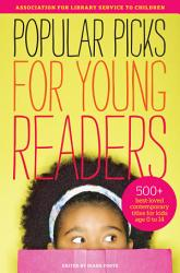 Popular Picks For Young Readers Book PDF