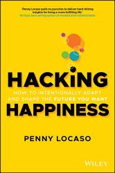 Hacking Happiness Book PDF